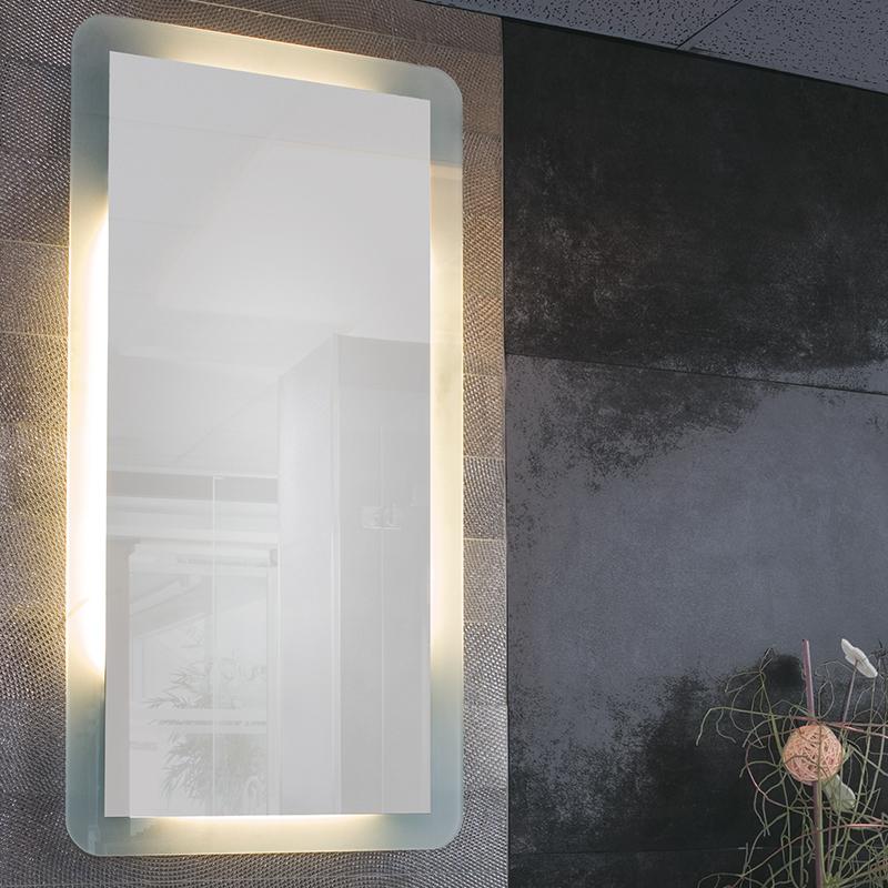 Hochwertige Spiegel aus Nürnberg | EURASPIEGEL ...