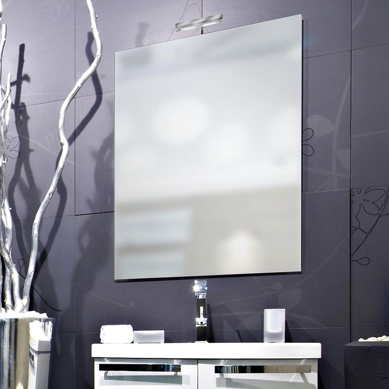 hochwertige spiegel aus nürnberg euraspiegel  badezimmerspiegel moderne technik zeitloses design #8